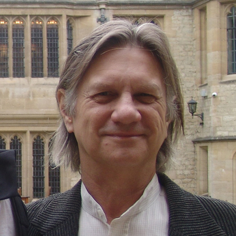 Fred Øesch
